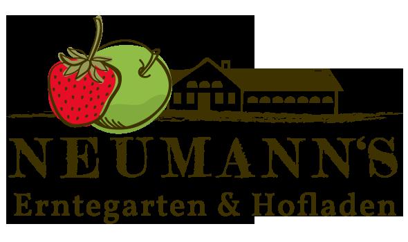 Logo_Neumanns_Erntegraten_Hofladen