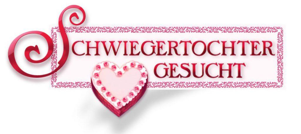 dreharbeiten_schwiegertochter_gesucht_neumanns_erntegarten_hofladen
